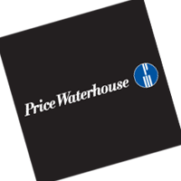 price water house: