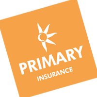 Primary Insurance vector