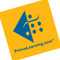 PrimeLearning com 57 vector