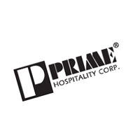 Prime Hospitality 54 download