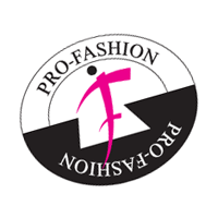 Pro-Fashion vector