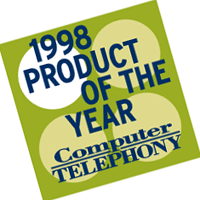Product of the year 1998 download