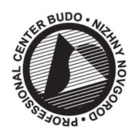 Professional Center Budo vector