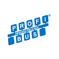 Profi Bus vector