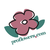 Proflowers com vector