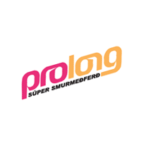 Prolong Super Lubricants, Inc  vector