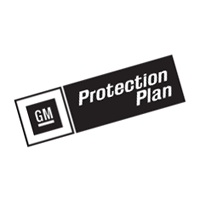 Protection Plan GM download