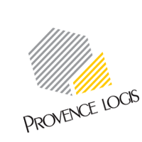 Provence Logis vector