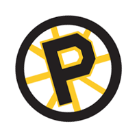 Providence Bruins vector