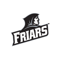 Providence College Friars 153 download