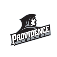 Providence College Friars 155 vector