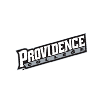 Providence College Friars 156 vector