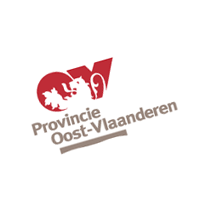 Provincie Oost-Vlaanderen 167 download