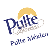 Pulte Homes 54 vector