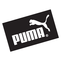 Puma download