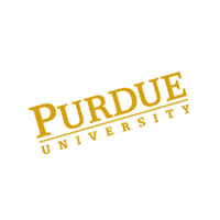 Purdue University 68 download