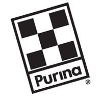 Purina vector