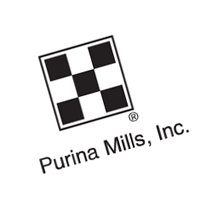 Purina Mills vector