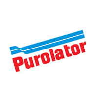 Purolator download