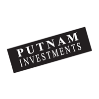 Putnam Investments vector