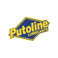 Putoline Lubricants download