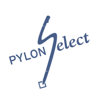 Pylon Select vector