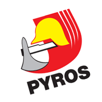 Pyros download