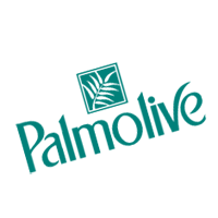 palmolive1 vector
