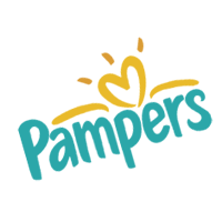 pampers1 download