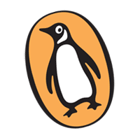 penguin group 1 vector