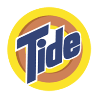pg tide vector