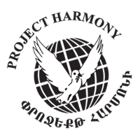 project harmony vector