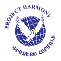 project harmony colour vector