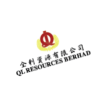QL Resources vector