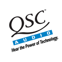 QSC Audio download