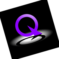 QSound Labs Inc  vector