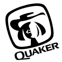 QUAKER 1 download