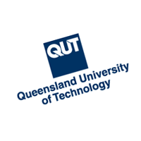 QUT 119 download