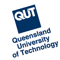QUT 120 download