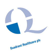 Quadrant Healthcare download