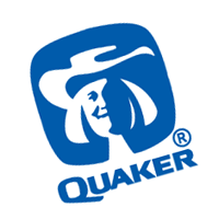 Quaker Oats, download Quaker Oats :: Vector Logos, Brand ... Quaker Logo Vector