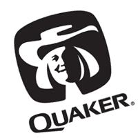 QUAKER 1, download QUAKER 1 :: Vector Logos, Brand logo ... Quaker Logo Vector