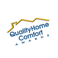 QualityHome Comfort vector