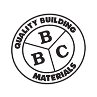 Quality Building Materials vector
