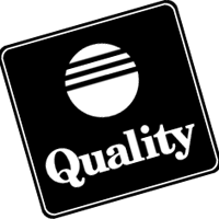 Quality Suites 2 download