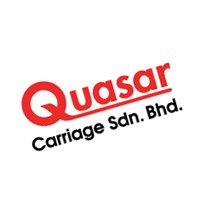 Quasar Carriage vector