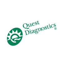 Quest Diagnostics vector