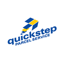 Quickstep vector