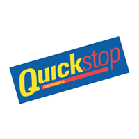 Quickstop vector