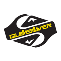 Quiksilver 94 download quiksilver 94 vector logos brand logo quiksilver 94 sciox Image collections